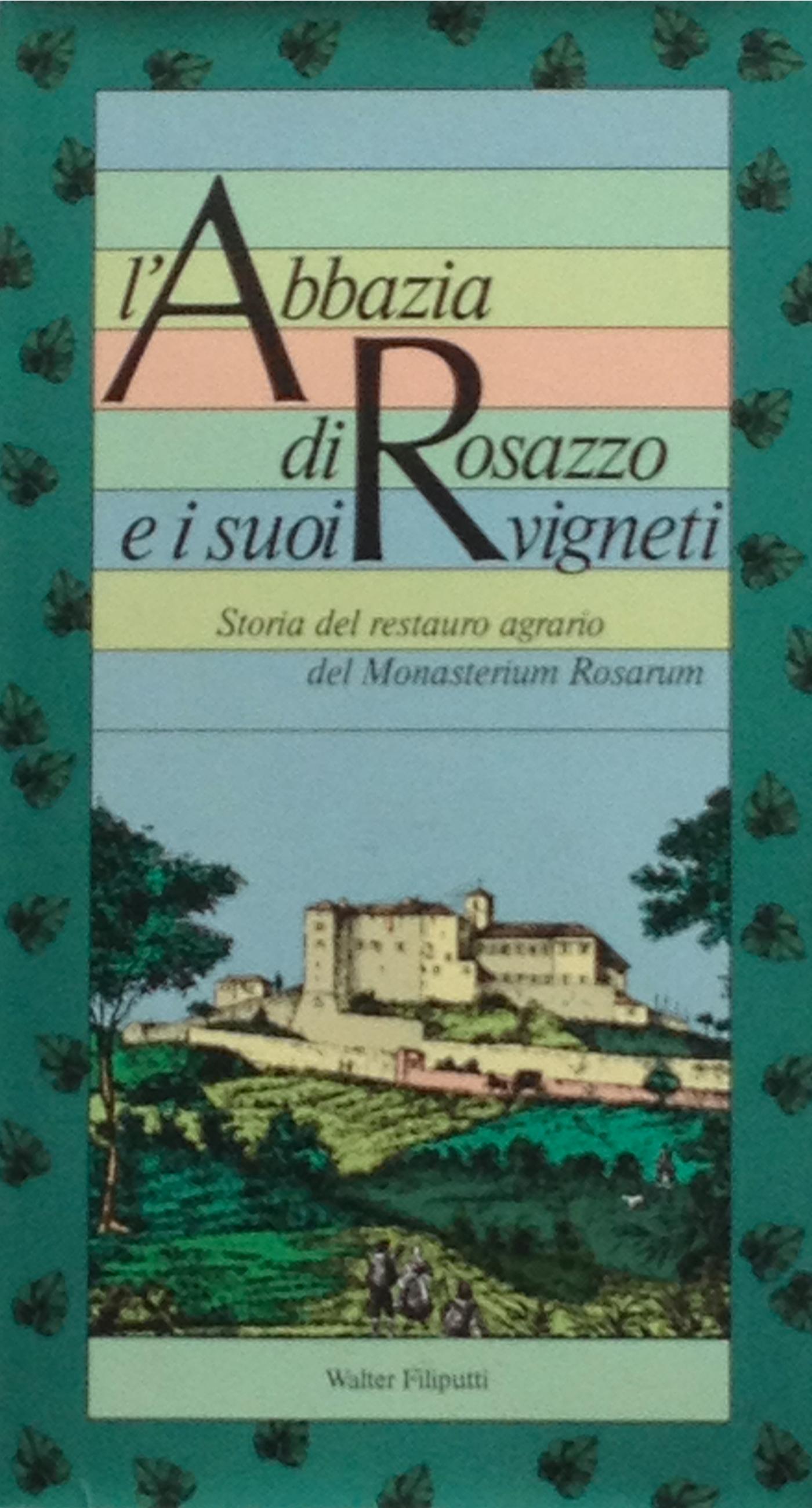 abbazia_di_rosazzo