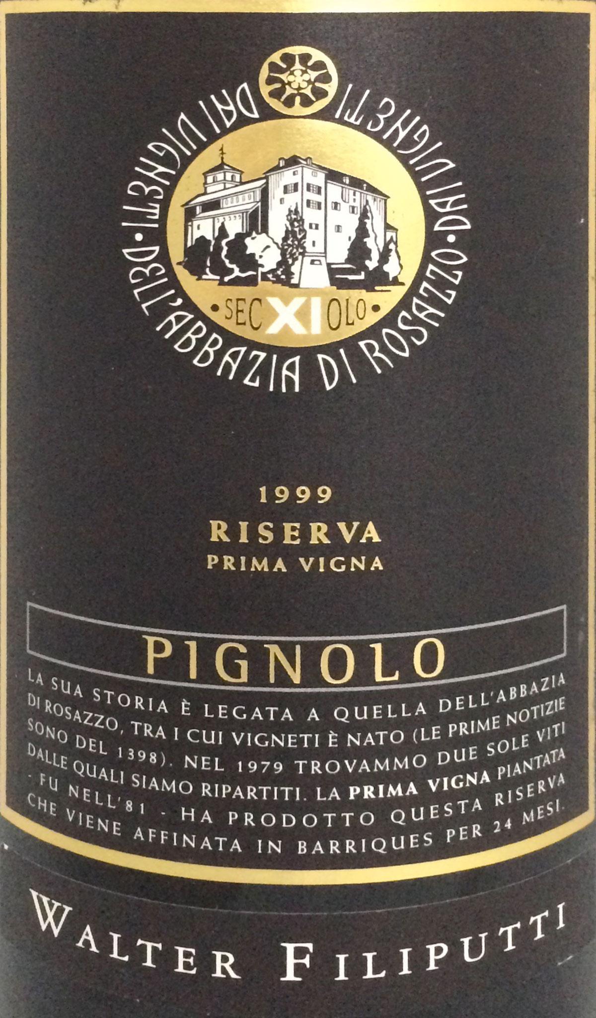 pignolo-99