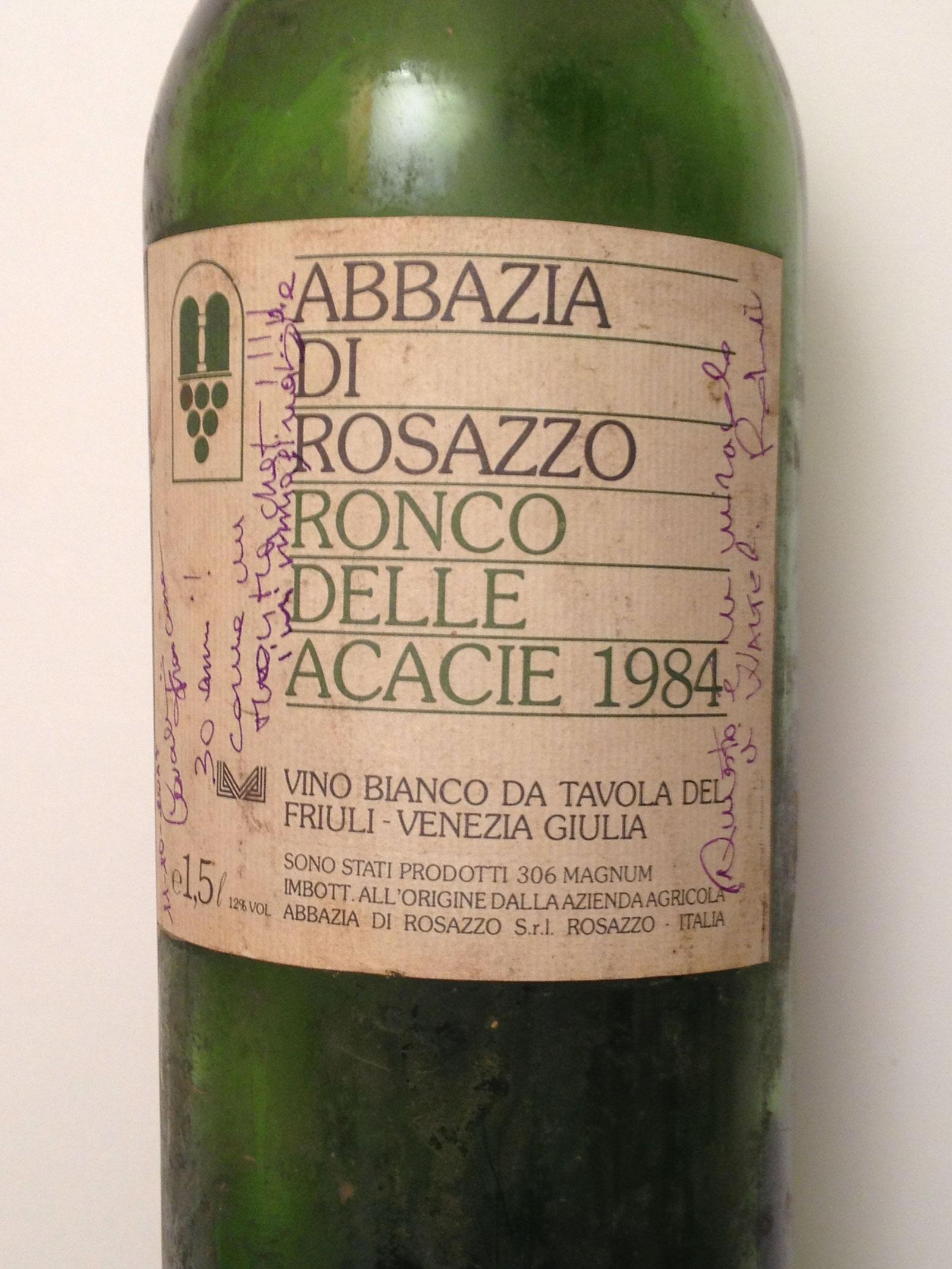 ronco_delle_acace